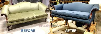 reupholstering sectional couch reupholstering sectional couch can you reupholster a leather couch private us for reupholstering sectional couch