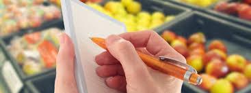 Как правильно выбирать и покупать продукты питания в магазине Общие советы по покупке и выбору продуктов питания
