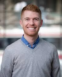 Brandon Tasker, Author at Design Studio