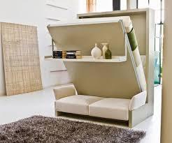 living styles furniture. living styles multifunkn nbytok ktor etr priestor sklopn postele furniture n