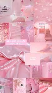 wallpaper pink wallpaper Pink Wallpaper ...