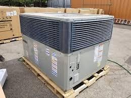 trane 3 ton heat pump package unit. image is loading trane-4-ton-residential-heat-pump-package-unit- trane 3 ton heat pump package unit g