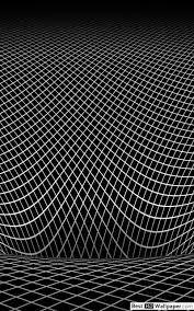 illusion 3D íoslódáil páipéar balla HD