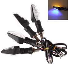 Buy <b>motorcycle led</b> turn signal and get free shipping on AliExpress ...