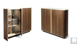 bar corner furniture. L Shaped Home Bar Kitchen Cabinet Low Mini Corner  Unit Furniture