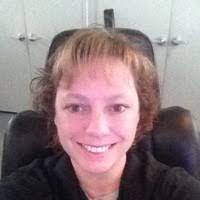 "10+ ""Wendi Sullivan"" profiles | LinkedIn"