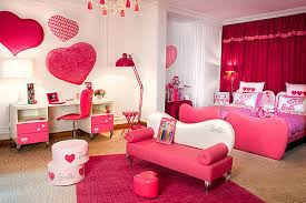 Endearing Cute Pink Rooms Cool Home Designing Inspiration with Cute Pink  Rooms