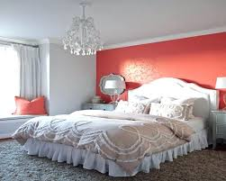 turquoise c and grey bedroom best of gray ideas teal blue chic bedding bes