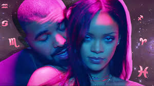 Drake Birth Chart Drake And Rihanna Meant To Be According To Astrology