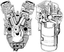 Marine old machine press description sabre 1742hs wiring diagram