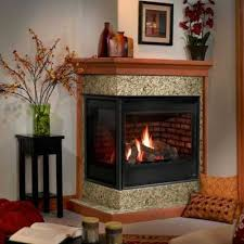 fireplace smart best gas fireplace inserts lovely 20 beautiful direct vent fireplace than lovely best