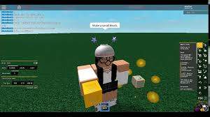How To Make Stuff On Roblox Roblox How To Make A Hamster Ball With F3x Video Dailymotion