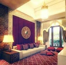 Small Picture Best 10 Islamic design house ideas on Pinterest Islam house