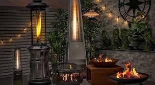 4 patio heater benefits robert dyas