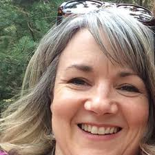 Shelley Sims - MBECC Directory