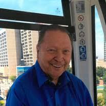 Roy Nix, Jr. Obituary - Visitation & Funeral Information