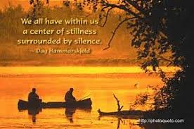 Beautiful Evening Quotes With Images Best of Image Result For Beautiful Evening Quotes Evening Y'all