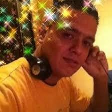 Alexis Gerardo Sevilla's stream