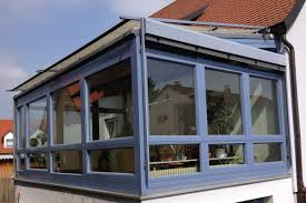 Renotec Das Renovierungssystem Für Holzfenster Bei Reheuser