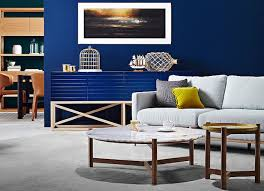 top 5 furniture brands. 5 Australian Furniture Brands Makers To Know Top