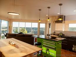Kitchen Design On Line Kitchen Design Tools 6 Best Home Theater Systems Home Theater