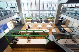 innovative ppb office design. ppb advisory innovative ppb office design n