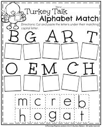 Letter M Worksheets Kindergarten Tracing Math Coloring Page ...