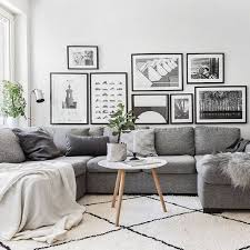 help with interior designing living room. best 20+ living room inspiration ideas on pinterest | 20 . help with interior designing