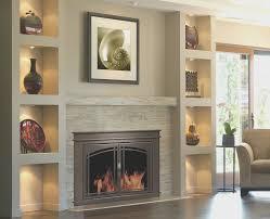 cheery a fireplace fireplace screen