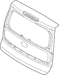 31q29 relay box 1990 ford f350 diesel dually moreover 2001 hyundai xg300 serpentine belt further 2007