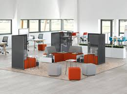 office furniture solutions. office furniture solutions