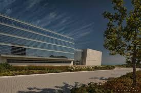 architectural buildings designs. Brilliant Architectural Northwesterncampusbuildingsarchitecture Intended Architectural Buildings Designs