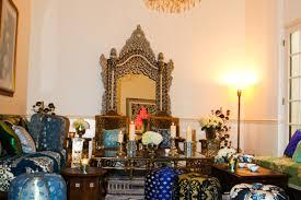 moroccan inspired furniture. Moroccan Inspired Living Room Decor Furniture E
