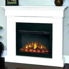 electric ventless fireplace gas fireplace insert com fireplaces electric gas fireplace logs gas fireplace inserts gas