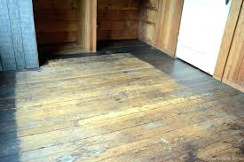 cosy painting old wood floors old wood floor org regarding painted floors designs 1 architecture paint