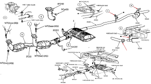 chevy tahoe wiring diagram pdf discover your wiring 2000 dodge dakota exhaust system diagram