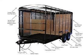 wells cargo enclosed trailer wiring diagram on wells images free Haulmark Enclosed Trailer Wiring Diagram challenger cut away with arrows med1 wells cargo enclosed trailer wiring diagram 9 on wells cargo haulmark cargo trailer wiring diagram