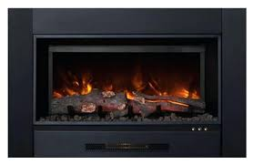 modern flames fireplace modern flames electric fireplace reviews
