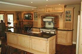 full size of kitchen cabinets unfinished kitchen cabinets honey pine shaker of unfinished kitchen