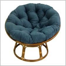 marvelous round wicker chair s stools uk