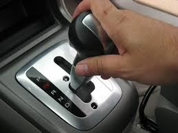 What is the Use of Neutral Gear in an Automatic Transmission Car ...