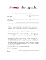 Contract Template For Word Generous Contract Template Word Photos Entry Level Resume 3