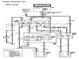 universal gm wiring harness wiring diagrams wiring diagrams 8 circuit wiring harness at Universal Gm Wiring Harness