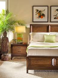 Table Lamp Bedroom 10 Natural Outdoor Inspired Lamps Hgtv