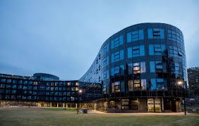 Study at Australian National University ANU | The Good ...