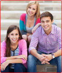 where to buy good essays online aonepapers buy good essays
