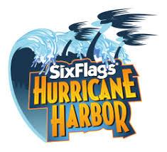 Hurricane Harbor Ca Six Flags Hurricane Harbor Wikipedia