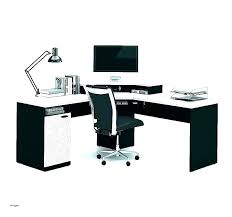 computer desk office depot shaped computer desk office depot office depot glass computer desk l shaped