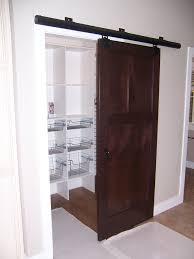 flowy portable sliding door on wonderful home decoration plan p52