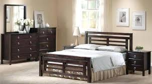 Black wood bed frame Pcnielsen Full Size Of Dark Wood Bed Frame King Size Black Wooden Frames For Sale Full Double Thenomads Black Wood Bed Frames Full Size Frame Dark Wooden Uk Super Single